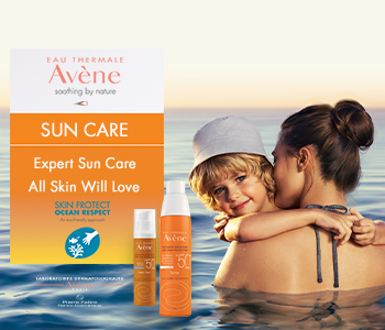 Avene Sun Protection
