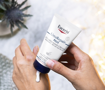 Eucerin Body