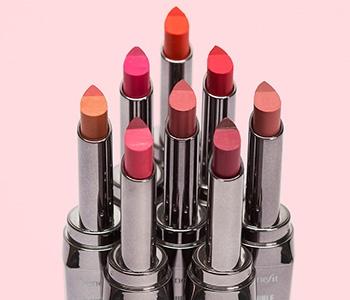 Benefit Lipstick