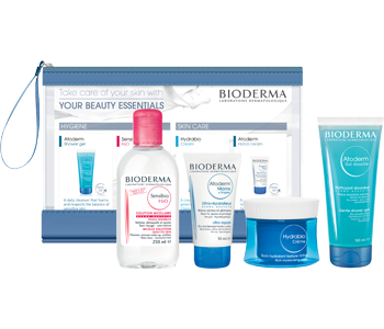 Bioderma Gift Sets & Kits