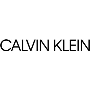 Calvin Klein Deep Euphoria