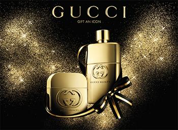 Gucci Gift Sets