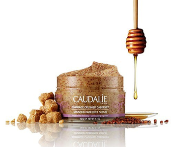 Caudalie Bath and Shower
