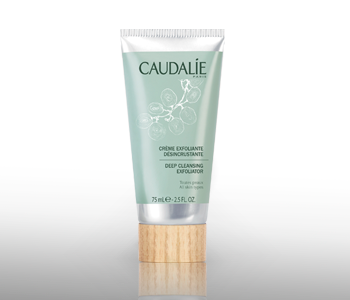 Caudalie Cleansers and Toners