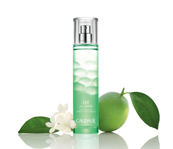 Caudalie Fragrances