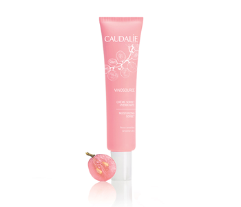Caudalie Hydrating, Nourishing and Soothing