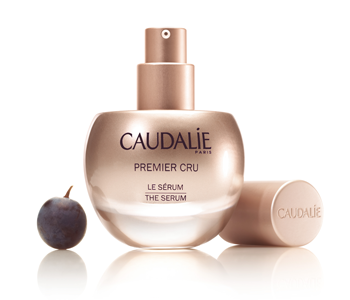 Caudalie Ultimate Anti-Ageing