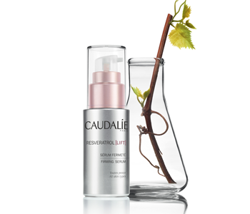 Caudalie Firming and Anti-Wrinkle