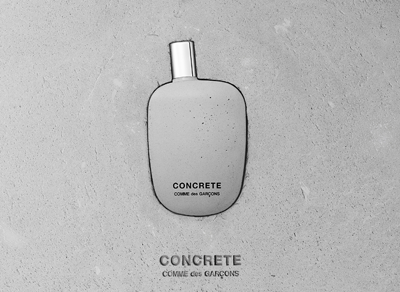 b6071cecfded Comme Des Garcons Perfume   Aftershave