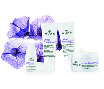 Nuxe Specific Care