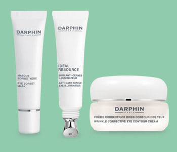 Darphin Eye Care