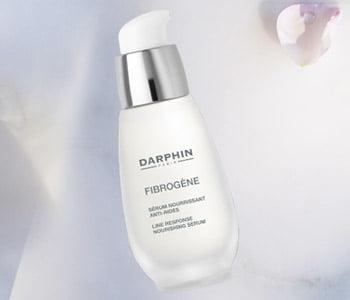 Darphin Fibrogene