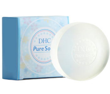 DHC Body Care