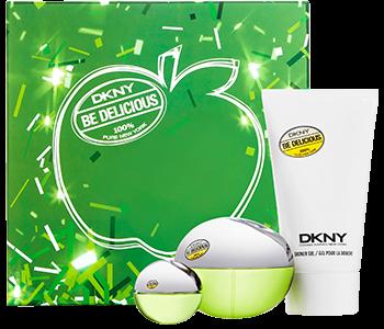 DKNY Gift Sets