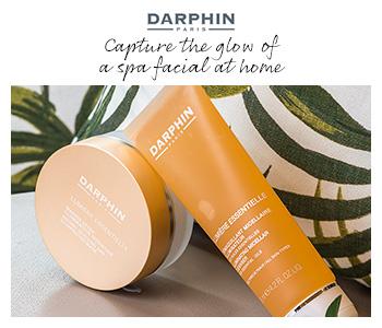 Darphin Masks