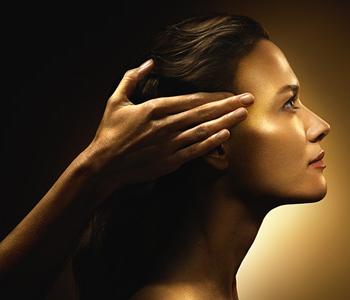 Decléor Face Care