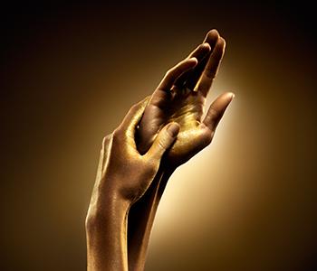 Decléor Hand & Nails