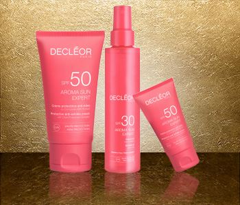 Aroma Epil Expert Post-Wax Gel by decleor #22