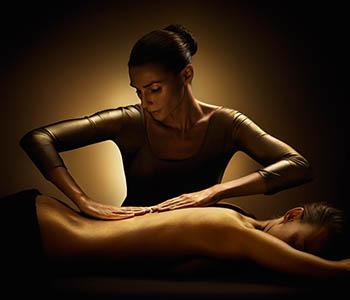 Decléor Treatments