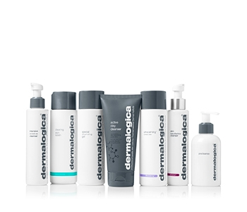 Demalogica Cleansers