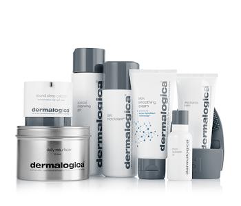 Dermalogica Normal Skin