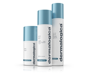 Dermalogica Powerbright