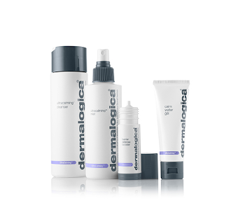 Dermalogica Sensitive Skin