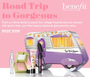 Benefit Gift Sets & Kits