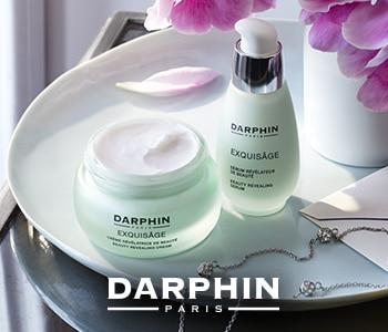 Darphin Exquisage