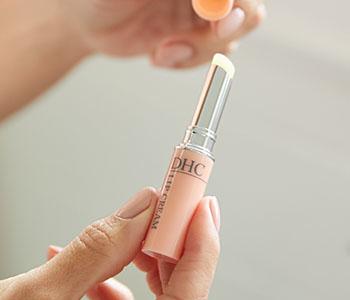 DHC Lip Makeup