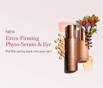 Image result for extra firming clarins eye & serum