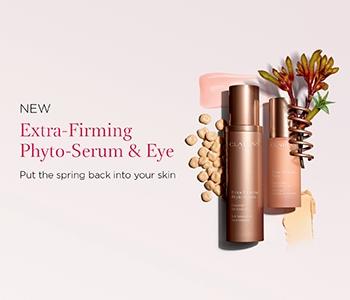 Clarins Sensitive Skin