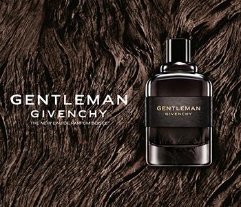 GIVENCHY Fragrances for Men