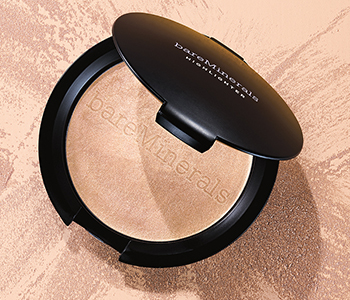 bareMinerals Highlighters
