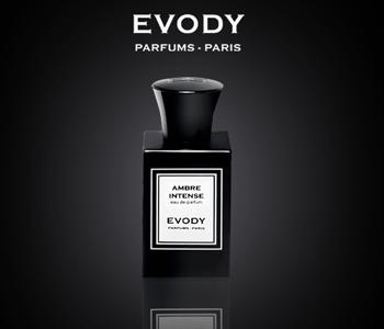 EVODY Collection Première