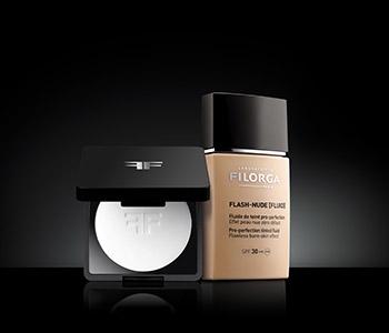 Filorga Makeup