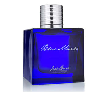 Jack Black Fragrance
