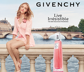 GIVENCHY Fragrances for Women