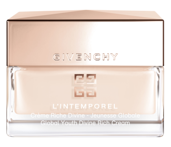 GIVENCHY L'Intemporel Global Youth