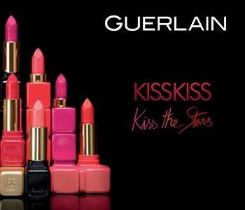 GUERLAIN Lipstick