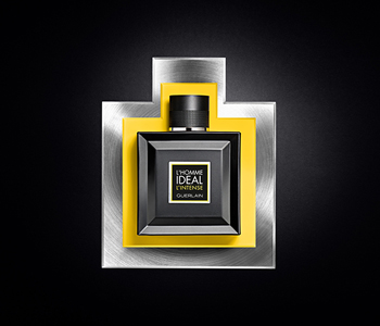 GUERLAIN Fragrance for Men