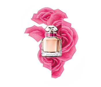 GUERLAIN Fragrances for Women