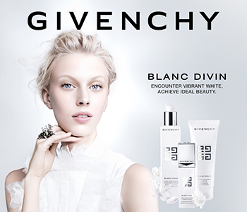 Givenchy Skincare
