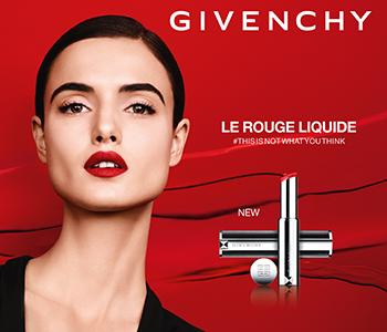 GIVENCHY Make Up
