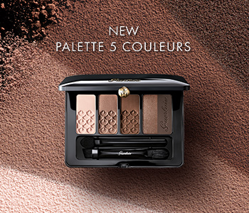 GUERLAIN Eyeshadow