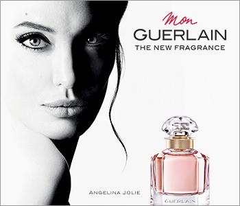 GUERLAIN Fragrances for Women