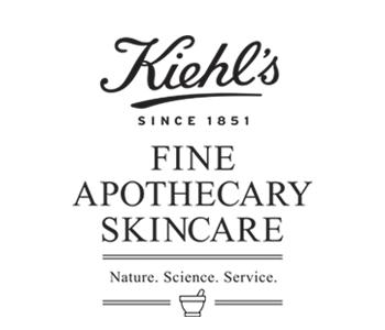 Kiehl's Oily Skin