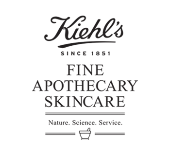 Kiehl's Clearly Corrective