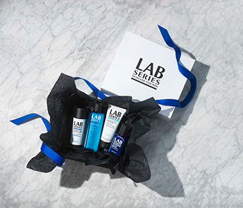 Lab Series Gift Sets