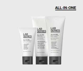 Lab Series All-In-One